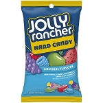 JOLLY RANCHER Hard Candy Assortment, 7 oz